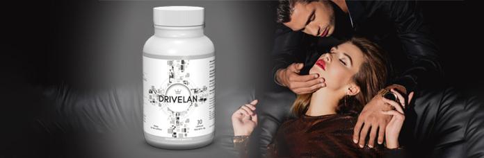 Drivelan – opiniones precio críticas México comprar venta efectos secundarios