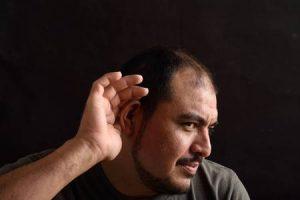 Nutresin Herbapure Ear Precio