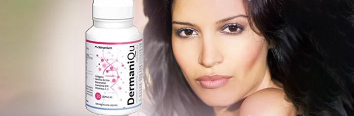 DermaniQu – opiniones precio críticas México comprar venta efectos secundarios