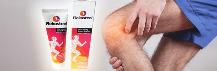Flekosteel – opiniones precio críticas México comprar venta efectos secundarios