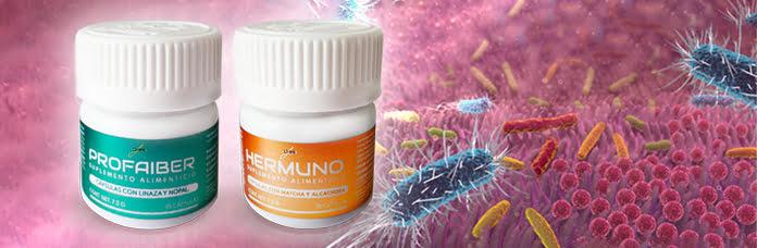 Hermuno&Profaiber – opiniones precio criticas Mexico comprar venta efectos secundarios