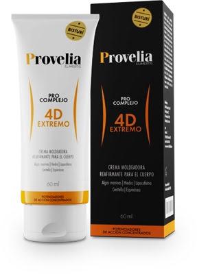 Provelia