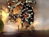 Money Amulet opiniones precio criticas Peru comprar venta efectos secundarios