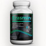 Erasmin