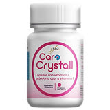 Caro Crystall