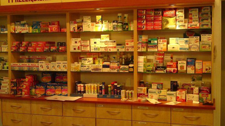Hialuronika opiniones precio criticas Mexico comprar venta efectos secundarios